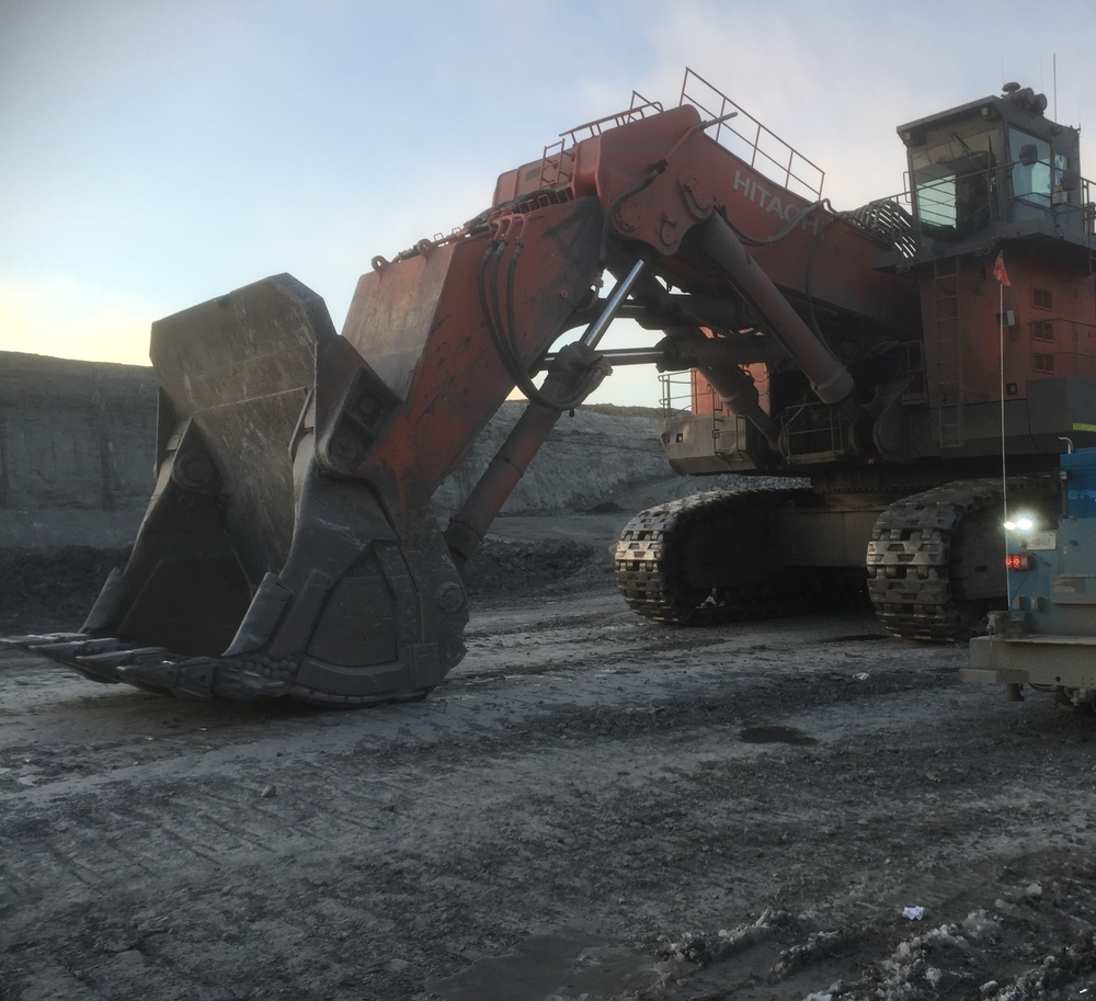 Excavator Front Pic.jpg