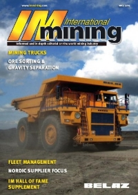 International Mining Monthly Magazine.jpg