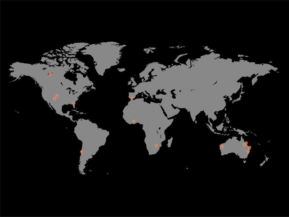 mineware_globalmap2017.jpg