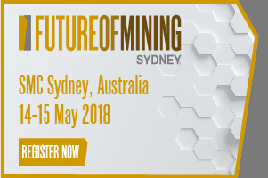 Future of Mining Web Banners_300x200.jpg