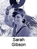 Sarahrev.jpg