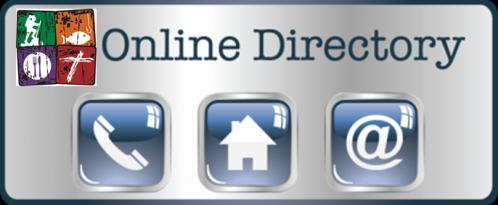 online-directory-logo-BWC.jpg