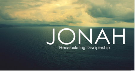 Get caught up with previous Sermon Series