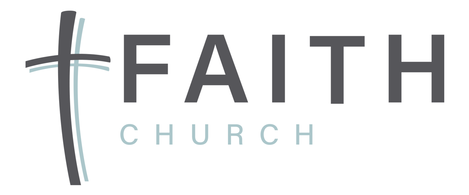 Women's Ministry — FAITH CHURCH