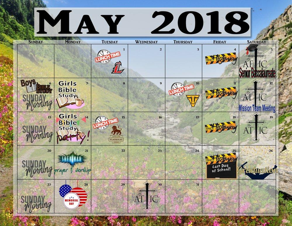 2018 05 Calendar Page 1.jpg