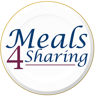 Meals for Sharing Logo.png