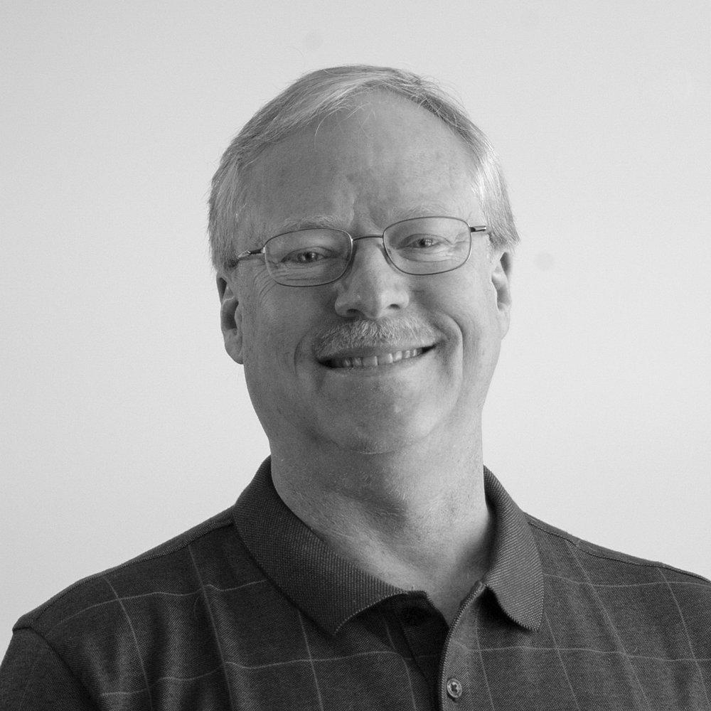 Greg Parets  Finance Director  GregP@faithepc.org