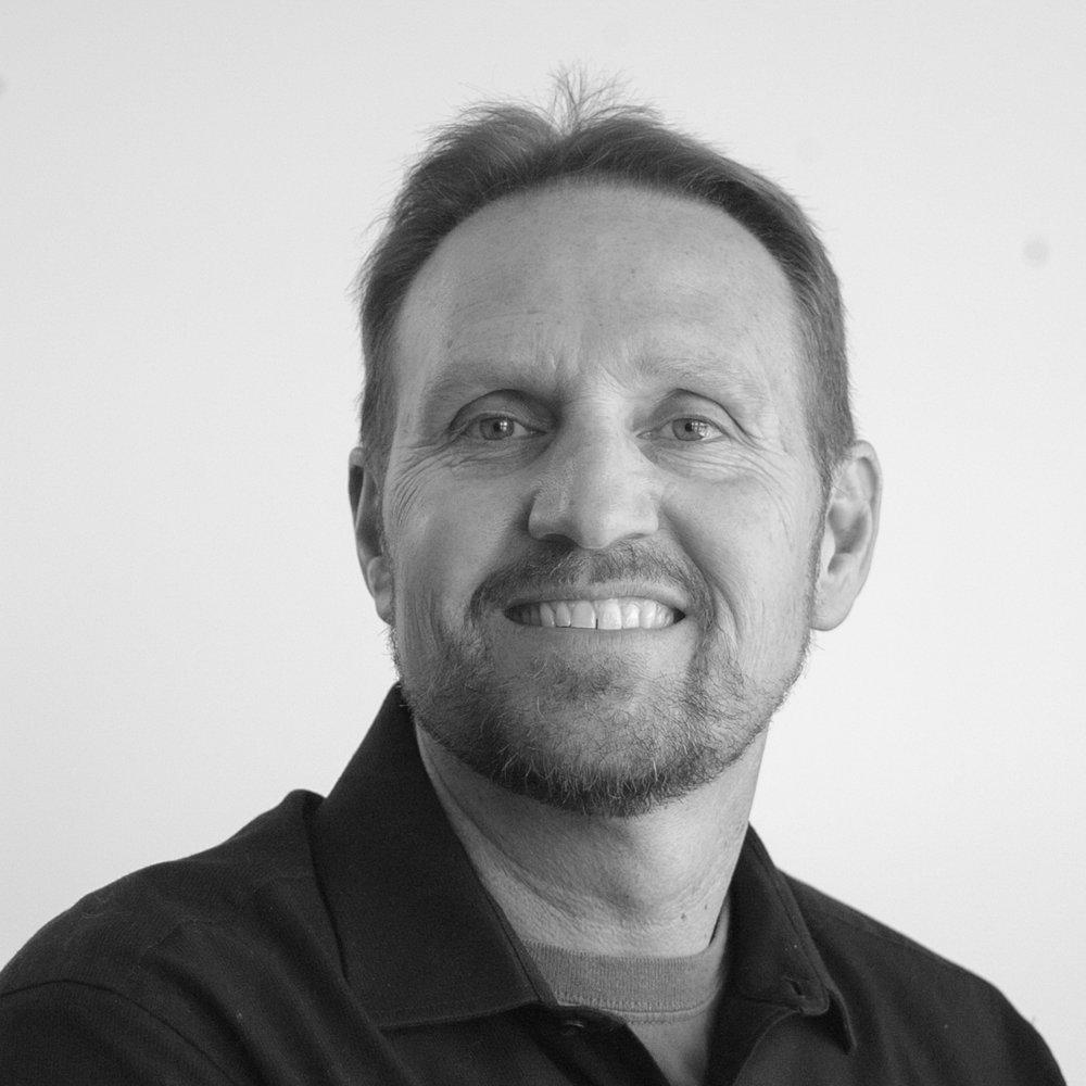 Brian Day  Worship Director  BrianD@faithepc.org