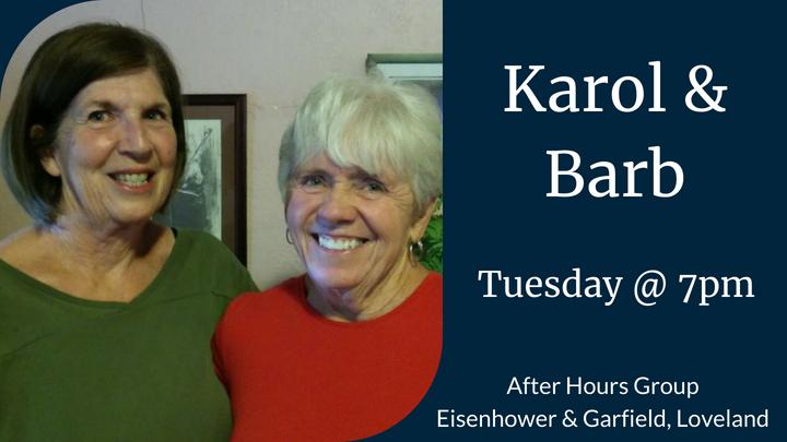 10 - Karol & Barb.png