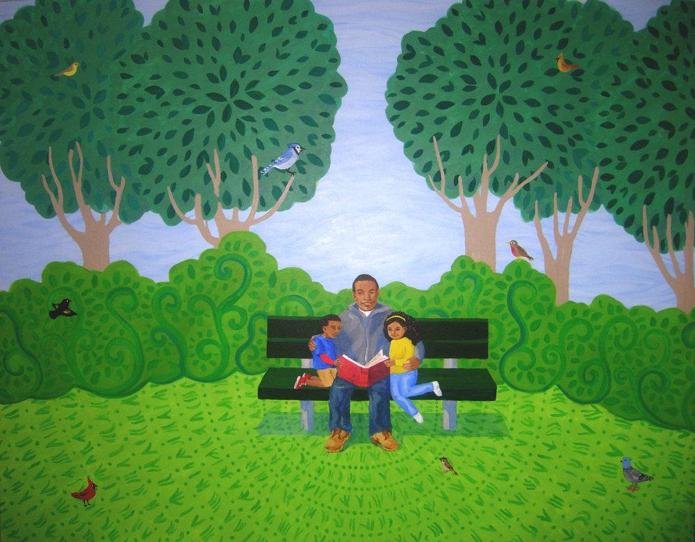 kc.mural3.sm.jpg