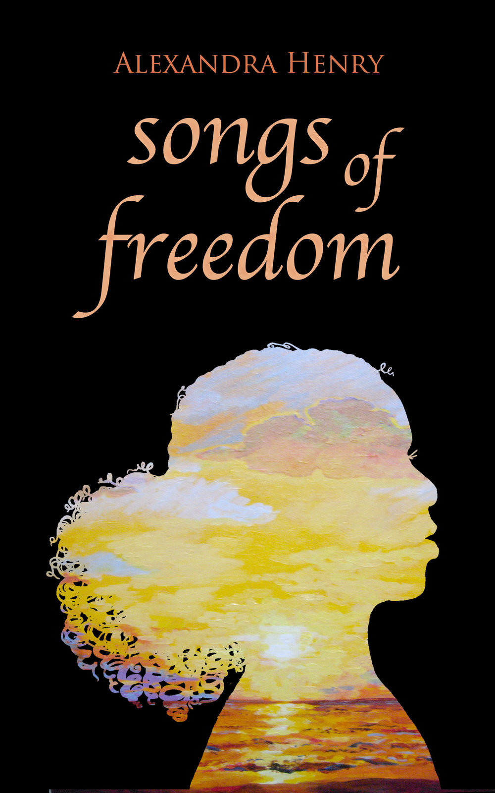 songs_freed_cover_front.jpg