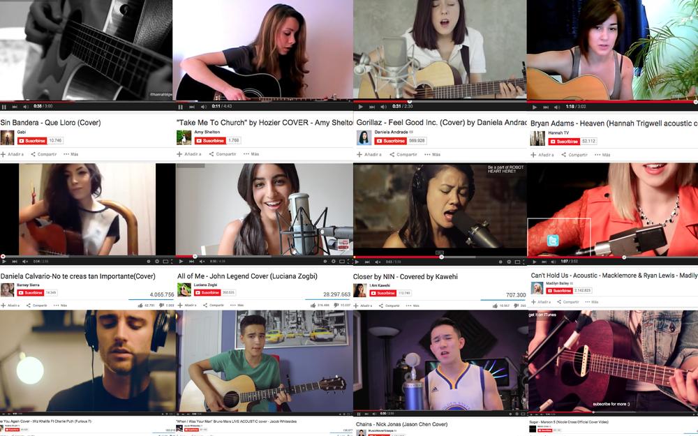 youtubeusers.jpg