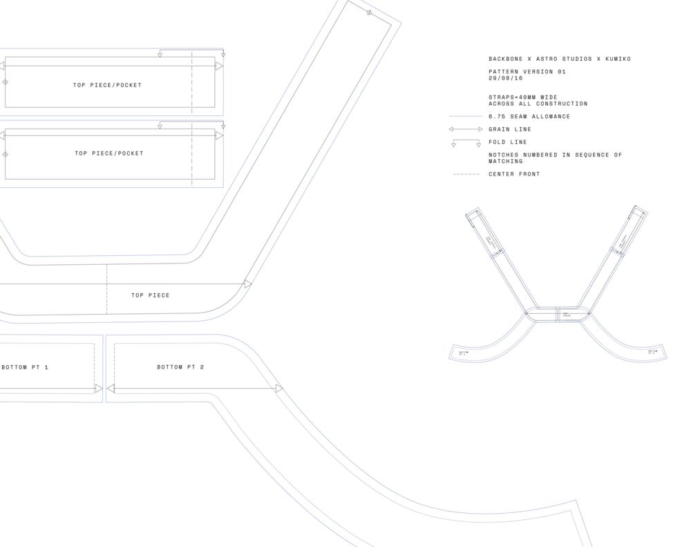 Truss_Pattern_R8-02 copy.png