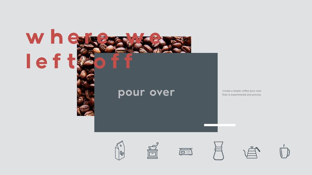 170216_astrocoffee_web22.jpg