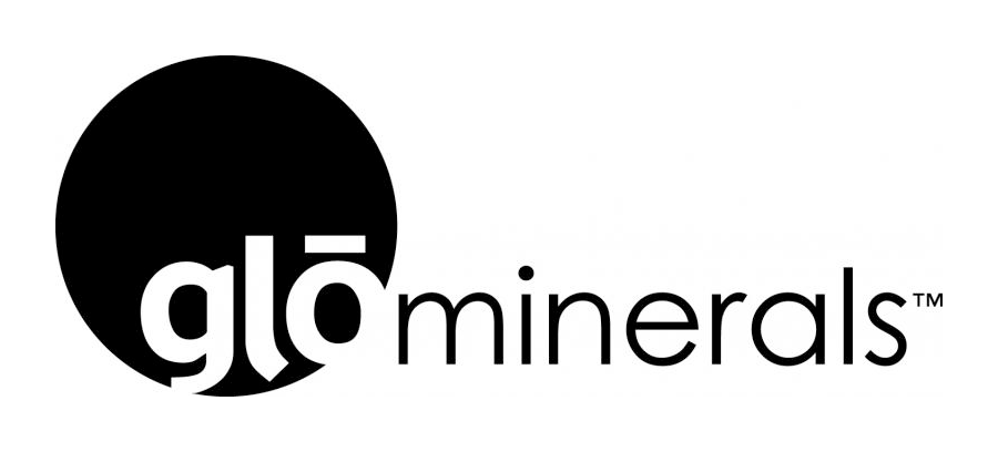 glominerals-logo.png