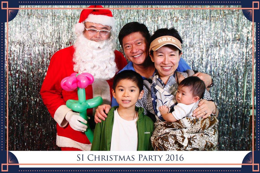 2016-12-03_131805 copy.jpg