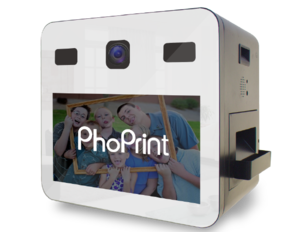 Snapit photo booth singapore instant print services d i y booth like to be in control a spin off from the traditional photobooth solutioingenieria Choice Image
