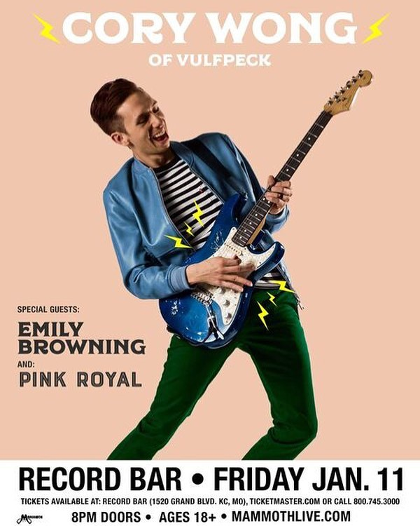 TONIGHT! We're opening up for @coryjwong and @emily.c.browning at @recordbar! Is this the process of making a holiday variety tin of kernel-based delicacies!?? CAUSE IT'S GONNA BE #POPPIN'! Doors @ 8, we play tunes @ 8:30 sharp! 🍿 🍿 🍿 #corywong #emilybrowning #4thposition #vulf #funked #funk #funkpop #indiepop #popcorn #kettlecorn #theotheronethatisntasgood #kernel #colonelpopcorn #reportingforduty #livemusic