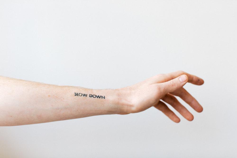 SlowDown-hands-9681 (1).jpg