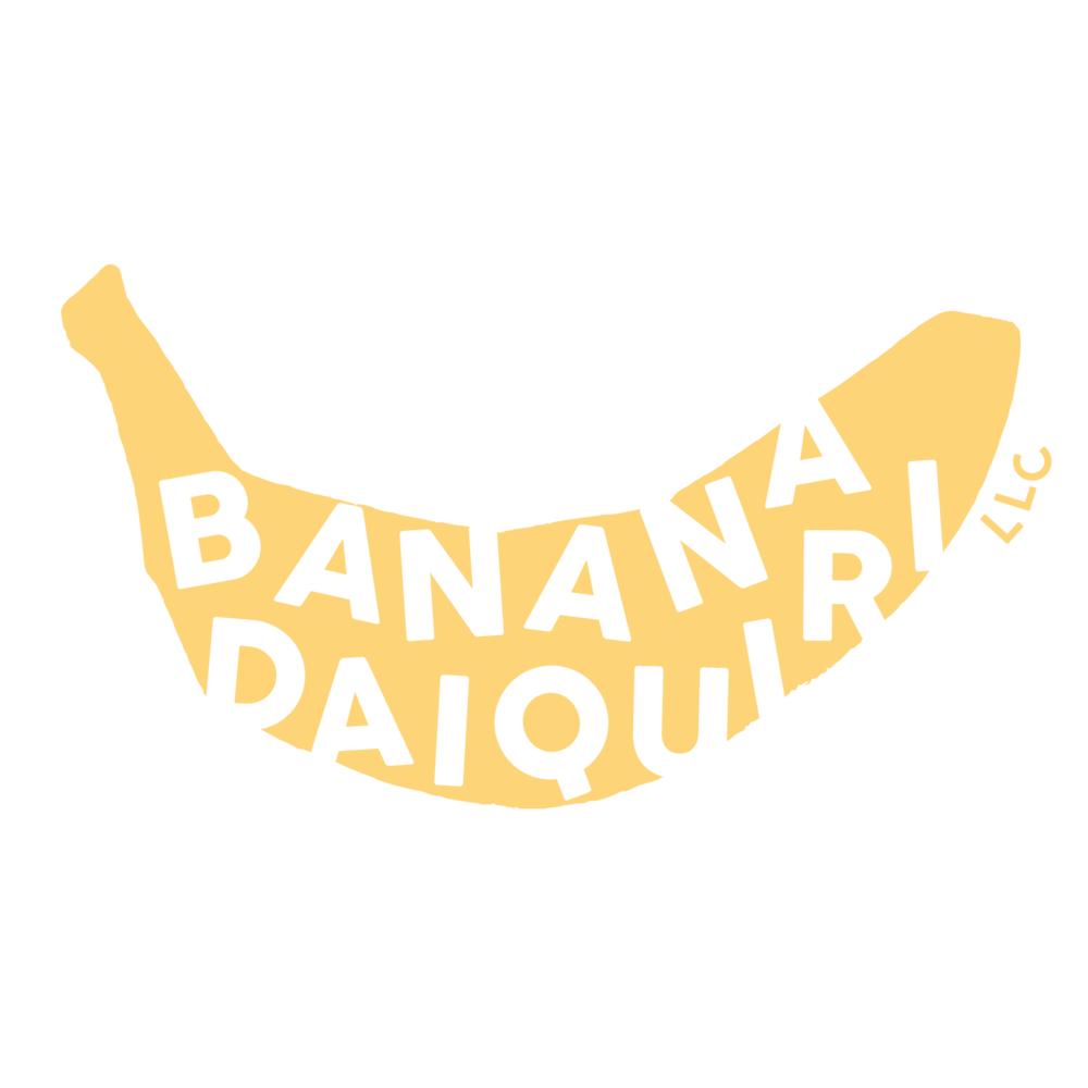 BananaDaiquiri_Logo_color.png