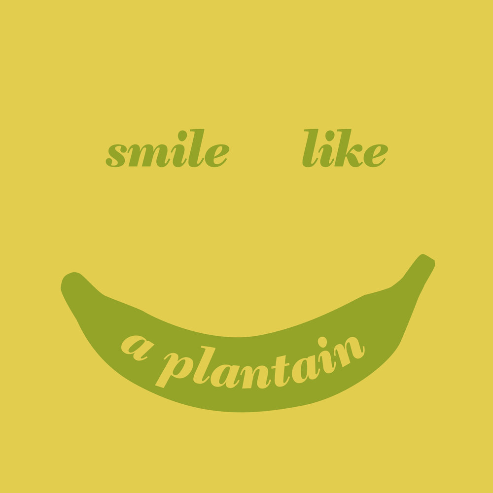 Lavva_SocialGraphicsII_0118_smile.jpg