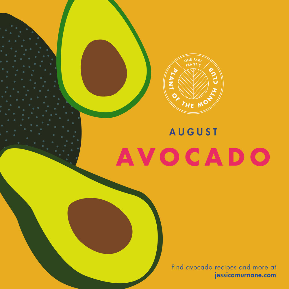OPP_PlantoftheMonth_0718_avocado.jpg