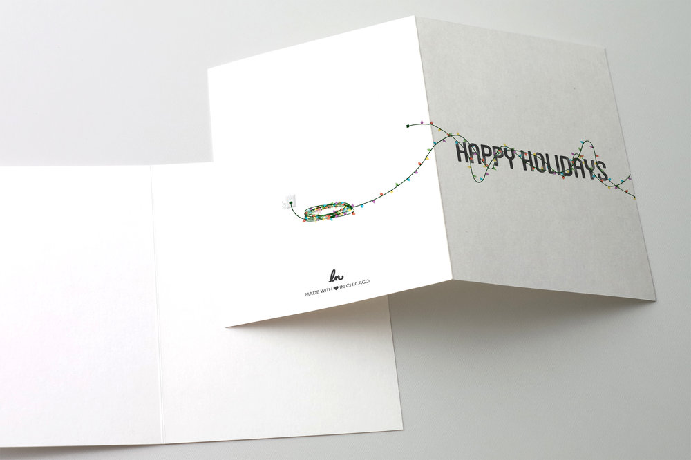holiday card 3.jpg