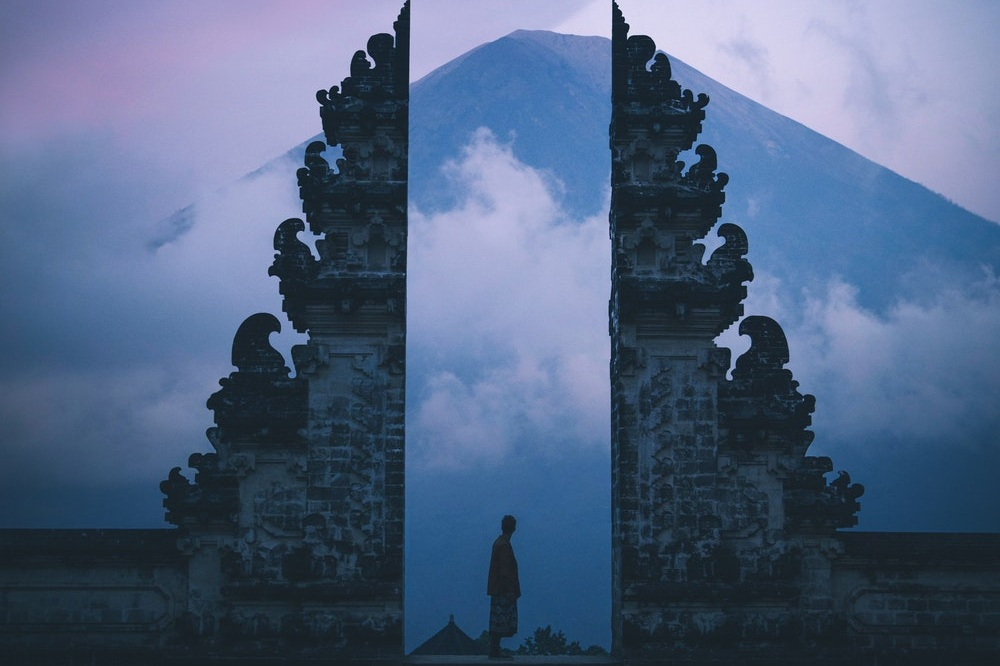 bali+gateway+to+heaven.jpg