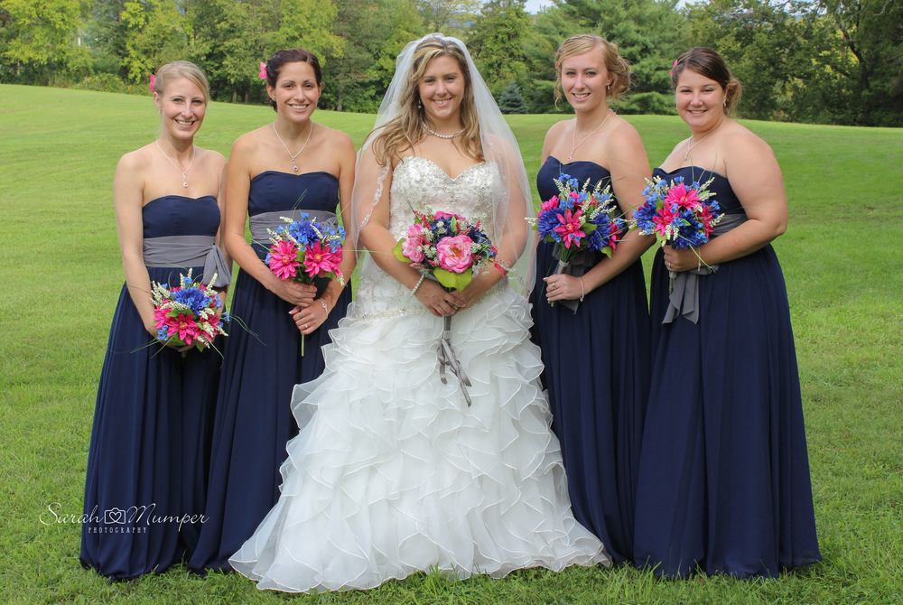 {J&C Wedding}-4.JPG