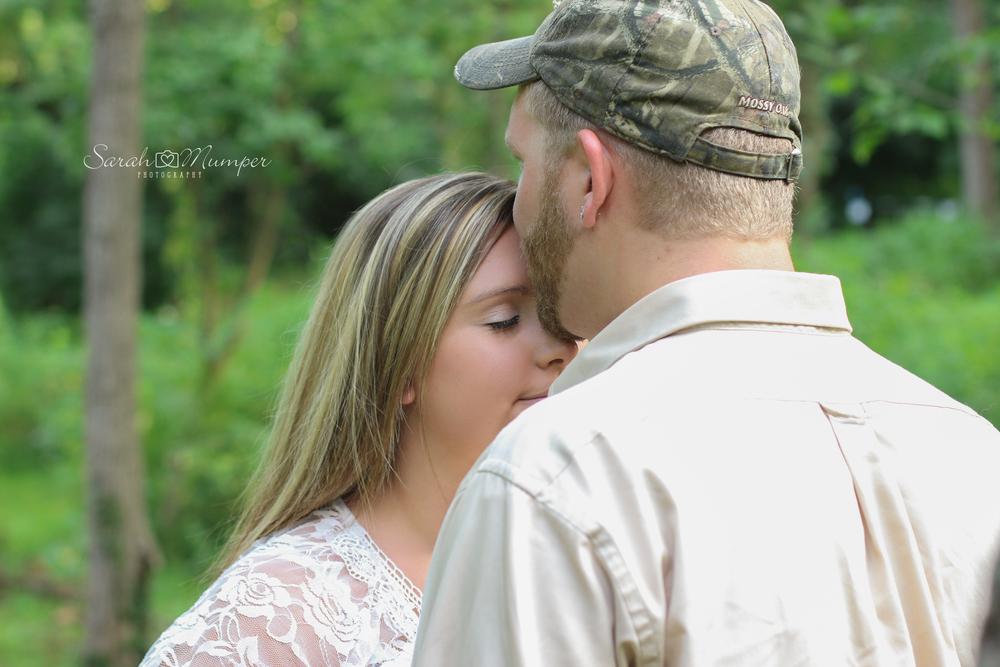 {Jessica & Curtis- Engaged}-2.JPG