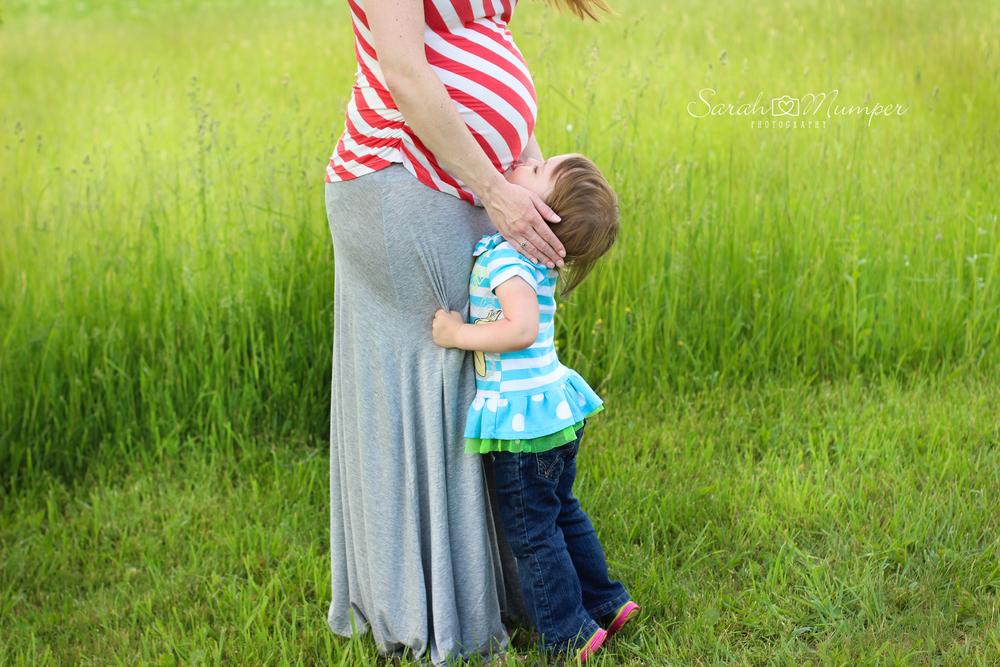 {Jessica's Maternity}-3.JPG