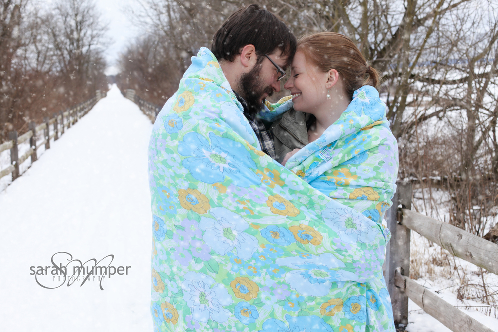 {Samantha & Brian Engagement} (2).JPG