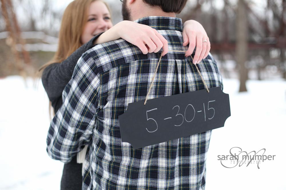 {Samantha & Brian Engagement} (3).JPG
