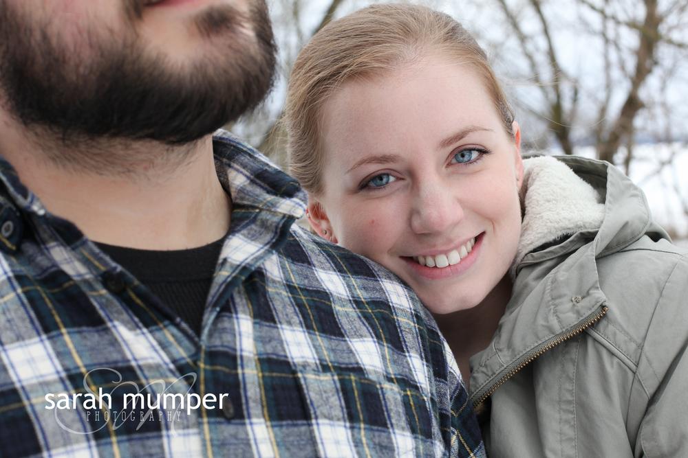 {Samantha & Brian Engagement} (4).JPG