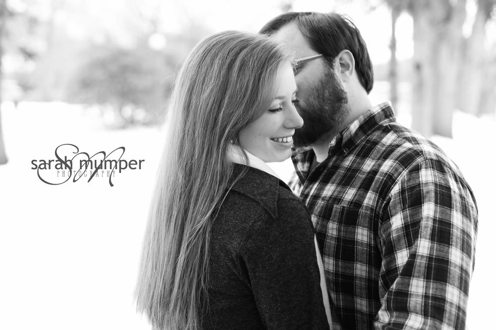 {Samantha & Brian Engagement} (7).JPG