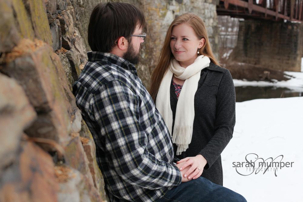 {Samantha & Brian Engagement} (9).JPG
