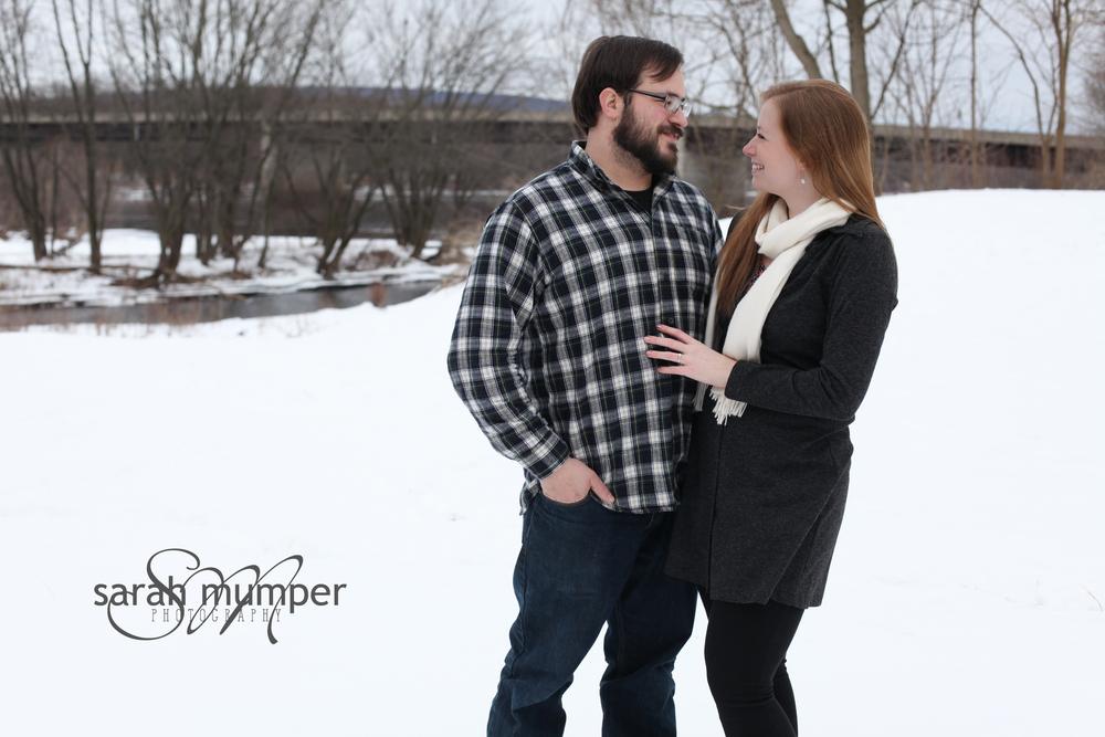 {Samantha & Brian Engagement} (11).JPG