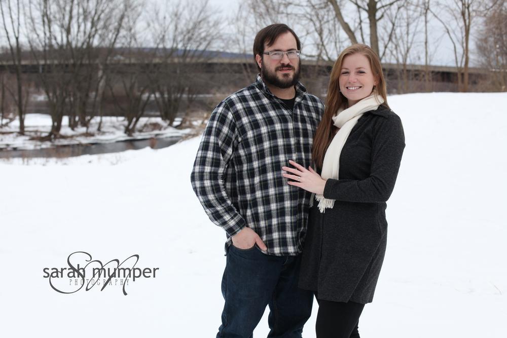 {Samantha & Brian Engagement} (12).JPG