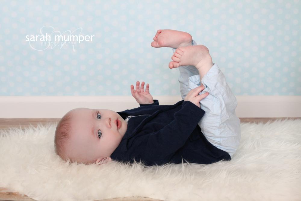 {Vincent - 6 months}-2.JPG
