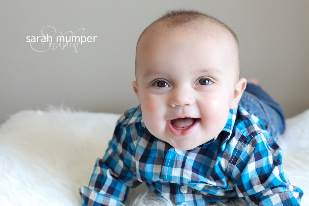 {Connor's - 6 month}-3.JPG