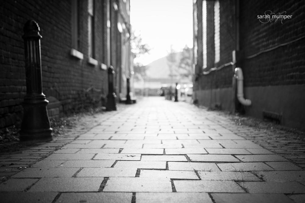 {Street Photography} (34).JPG
