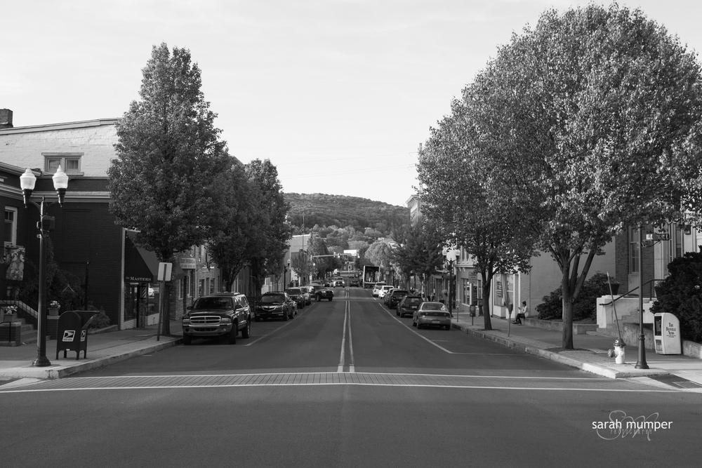 {Street Photography} (37).JPG