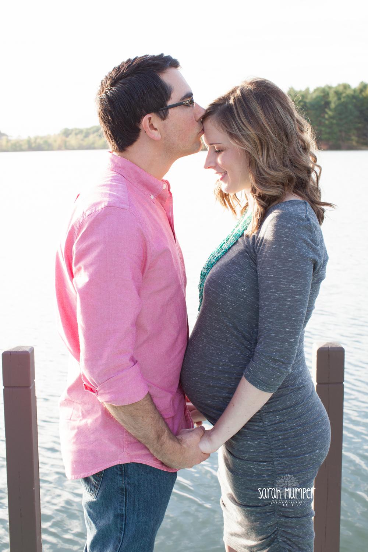 M&B maternity-10.jpg