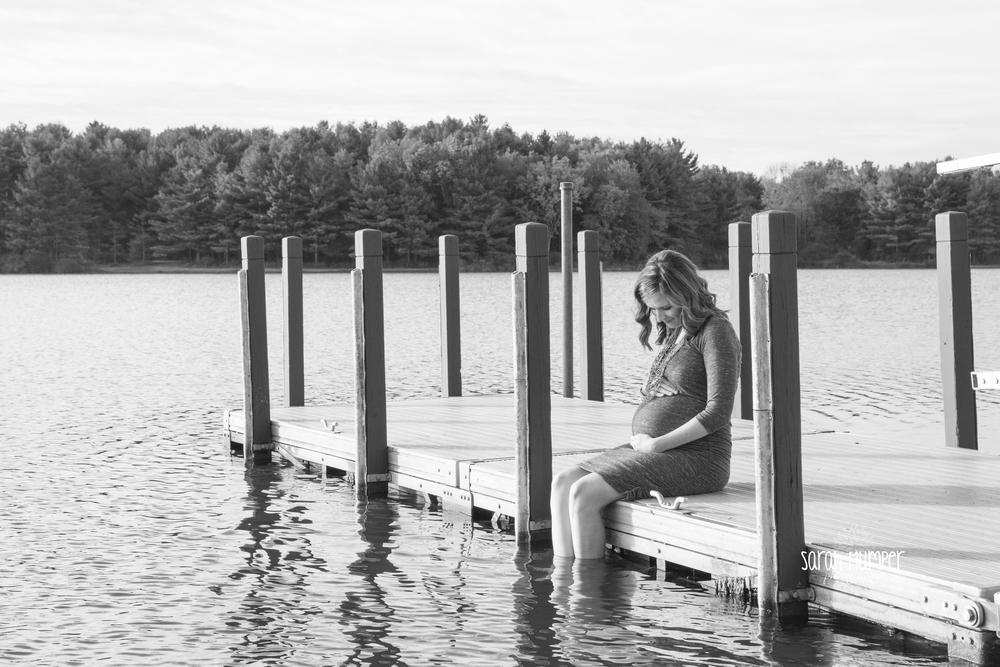 M&B maternity-11.jpg