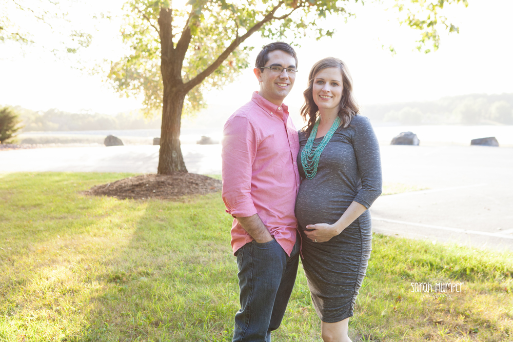 M&B maternity-19.jpg