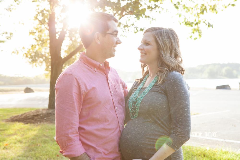 M&B maternity-23.jpg