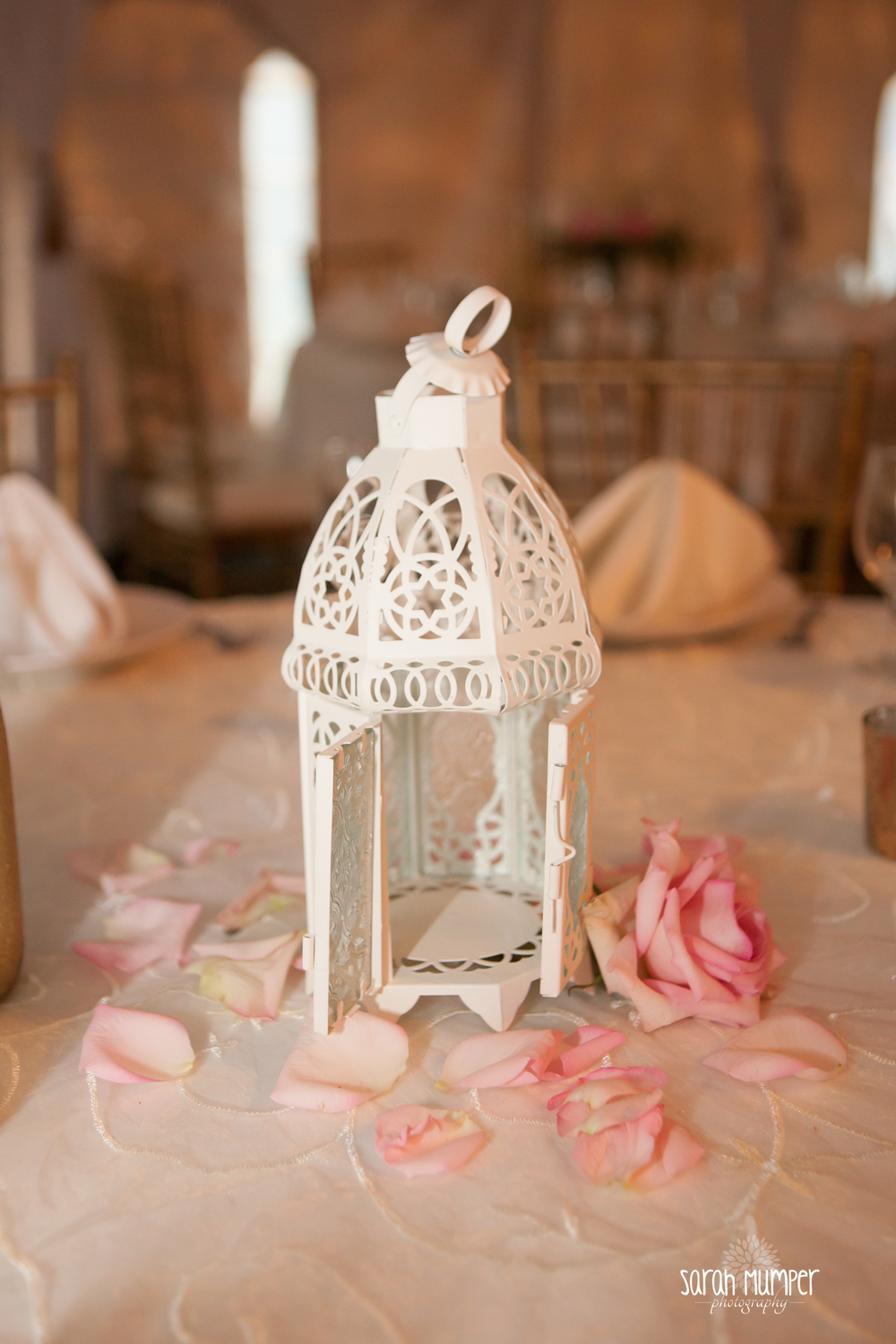 R&B - Wedding (26).jpg