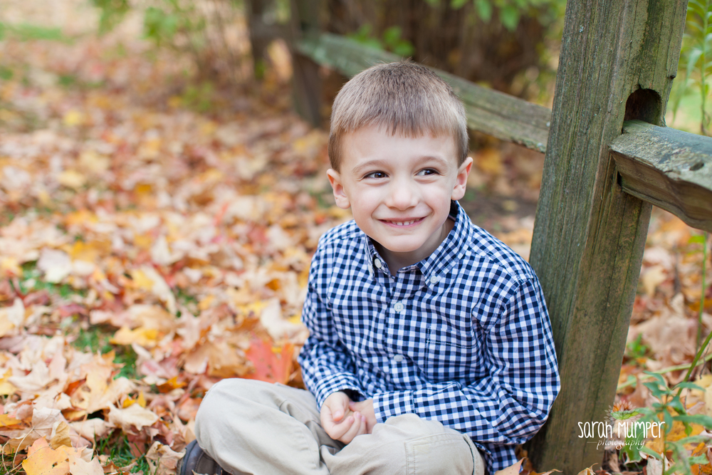 Erin Hayes - Family Session_-25.jpg
