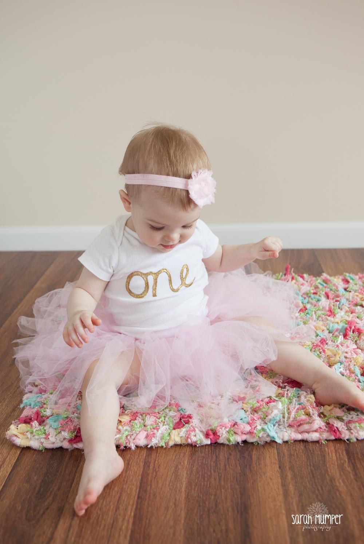 {Ava's - 1st birthday} ONE-8.jpg