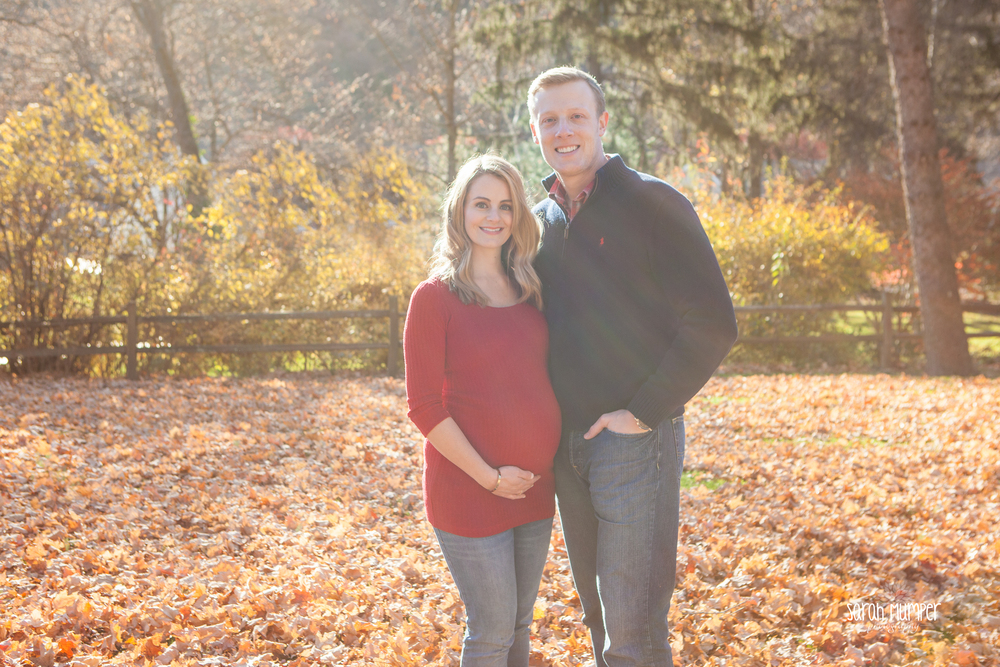 {Larissa Rutter's Maternity Session}-16.jpg
